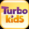 Turbokids icon
