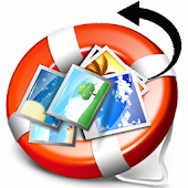 Photos Recovery Videos Restore