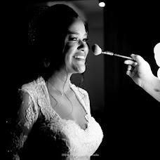 Wedding photographer Tânia Plácido (TrinoStudio). Photo of 23.07.2018