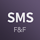 Download F&F SMS For PC Windows and Mac