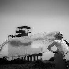 Vestuvių fotografas Ciro Magnesa (magnesa). Nuotrauka 11.11.2019
