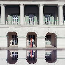 Wedding photographer Olga Kalashnik (kalashnik). Photo of 12.08.2018