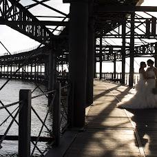 Wedding photographer Raquel López (RaquelLopez). Photo of 09.10.2017