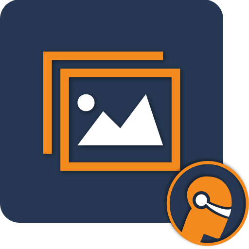 FD VR - Virtual Photo Gallery file APK Free for PC, smart TV Download