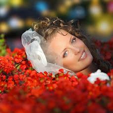 Wedding photographer Valeriy Vorobev (Vell). Photo of 25.09.2016