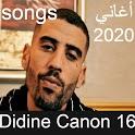 Didin Canon Songs 2020 icon