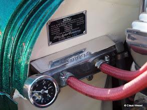 Photo: MOON Racing Parts