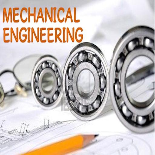 Basic Mechanical Engineering (Offline)