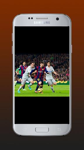 Live Football HD TV ss1