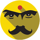 Bharathi Tamil Stories icon