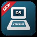 Guide for Drastic DS Emulator icon