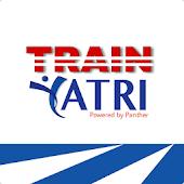 Tải TRAIN YATRI miễn phí
