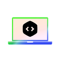 Fly Code icon