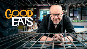 Good Eats thumbnail