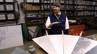 MythBusters: Shattering Subwoofer