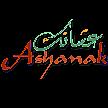 Ashanak APK