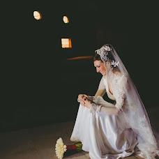 Wedding photographer Kareline García (karelinegarcia). Photo of 19.04.2015
