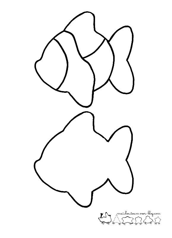Photo: découvre comment fabriquer tes gommettes  http://www.matchouteam.com/2013/03/album-gommettes.html