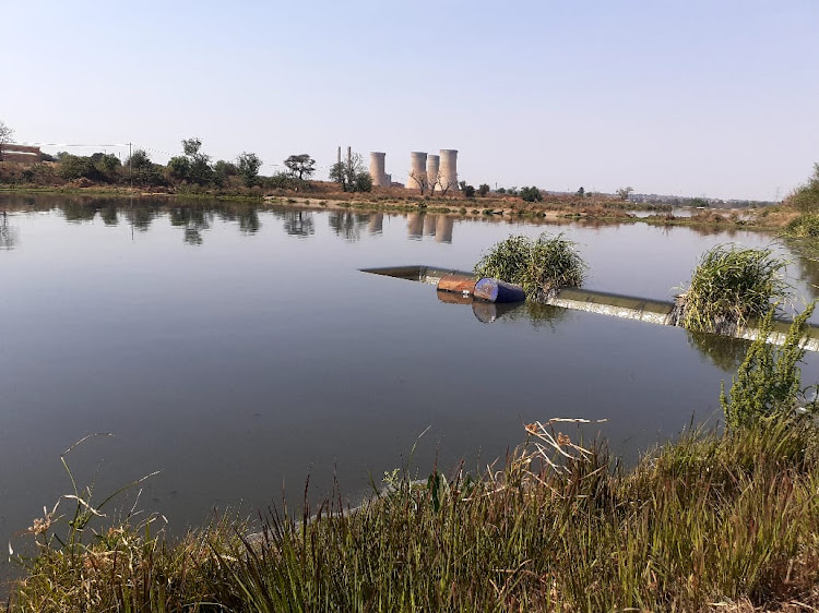 The SAHRC is concern about the quality of drinking water in Hammanskraal, particularly regarding issues with the Rooiwaal Waste Water Treatment Works.