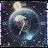 A Daily Horoscope 1.0.13 Apk