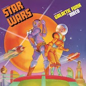 Star Wars Theme/Cantina Band (DJ Promo-Only Version)