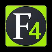 FO4 어시스트(피온4)