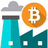 Bitcoin Factory Free Money
