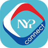 NYP Connect - Alumni & Friends