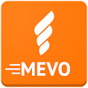 Mevo - Weight Loss & Fitness icon