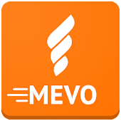 MevoLife - Healthy Living