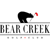 Bear Creek Texas Tee Times