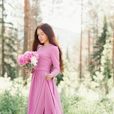 Wedding photographer Viktoriya Morozova (vicamorozova). Photo of 11.01.2016