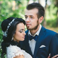 Wedding photographer Yuliya Reznikova (JuliaRJ). Photo of 17.08.2017