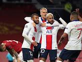 📷 Ligue des Champions : Olivier Giroud affole les compteurs, le PSG renverse son groupe