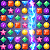 Jewels Crush- Match 3 Puzzle file APK for Gaming PC/PS3/PS4 Smart TV
