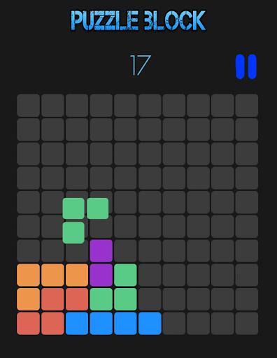 玩免費棋類遊戲APP|下載Brick Puzzle Pro app不用錢|硬是要APP