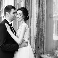 Fotograful de nuntă Andrei Staicu (andreistaicu). Fotografia din 05.05.2018