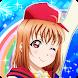 ラブライブ!スクールアイドルフェスティバル(スクフェス) - 大人気リズムゲーム