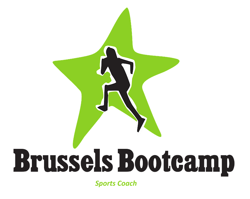 Brussels Bootcamp
