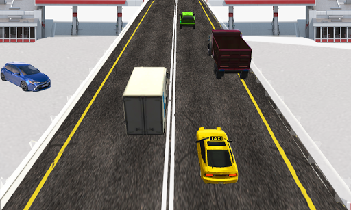 Car Games Taxi Game:Taxi Simulator :2020 New Games 1.00.0000 screenshots 4