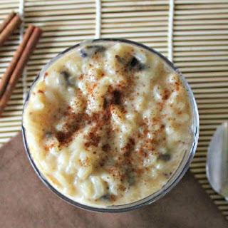 Arroz Con Leche With Evaporated Milk Recipes