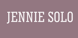 Download JENNIE SOLO APK latest version App by Cherry Drops