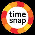 TimeSnap1.0