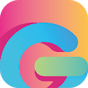 Groundwire: VoIP SIP Softphone icon