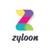 Zyloon Salons - Hair & Beauty