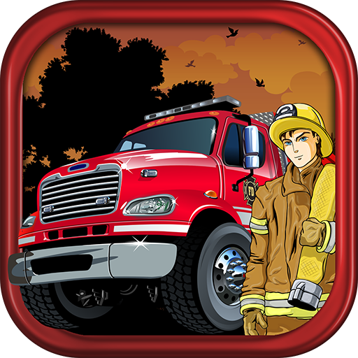 Firefighter Simulator 3D (game)