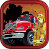 com.ovilex.firefightersim3d