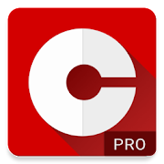 Clipboard Manager : Clipo Pro