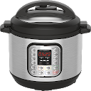 App Download Easy Instant Pot Recipes Install Latest APK downloader