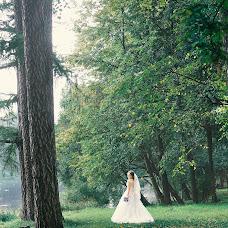 Wedding photographer Yaroslav Limonov (limonovyar). Photo of 22.01.2016